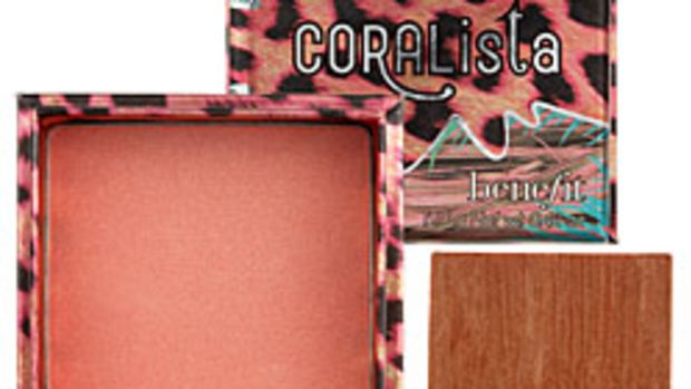 products-benefit-coralista-0409