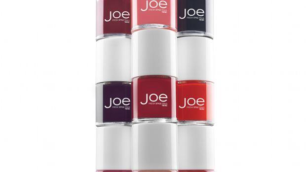 Joe-Nail-Polish-Core-Pinks-Reds