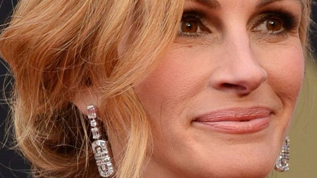 Julia Roberts, Academy Awards 2014