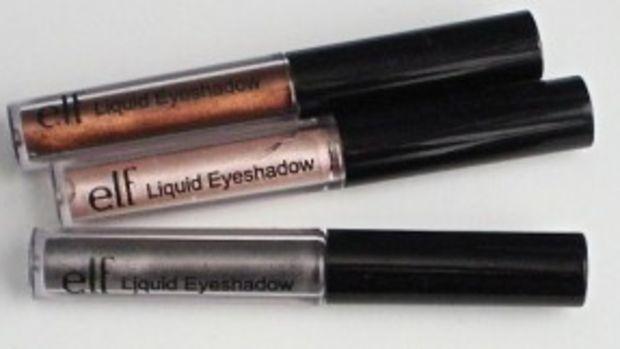 elf-liquid-eyeshadow-300x162
