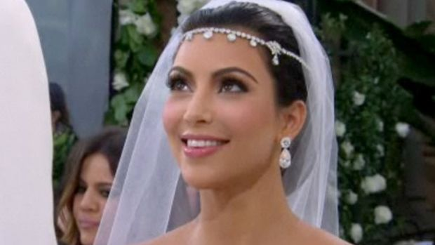 Kim-Kardashian-wedding-makeup
