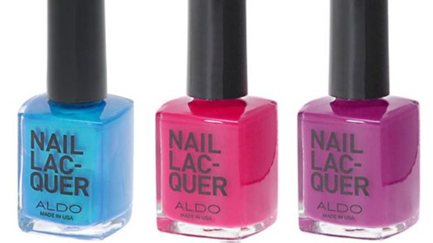 aldo-nail-polish