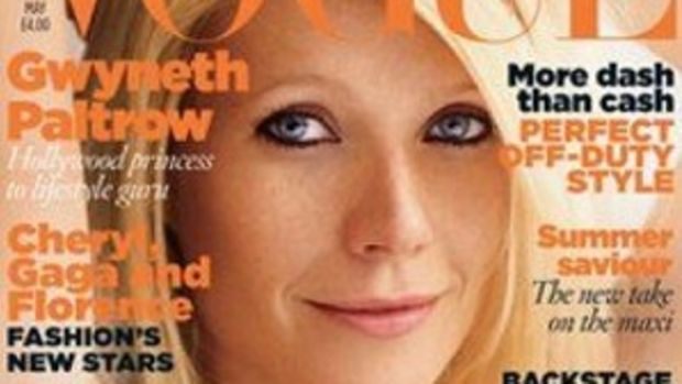 british-vogue-may-2010-gwyneth-paltrow