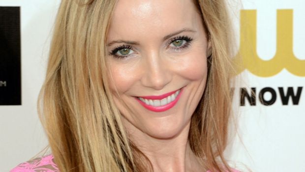 Leslie-Mann-Critics-Choice-Awards-2013