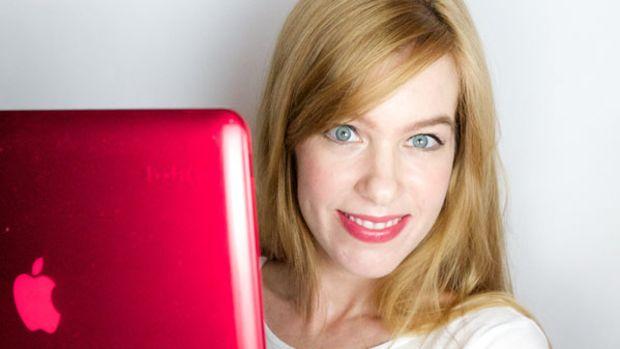 Beauty blogging tips