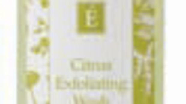editors-picks-eminence-organics-0509