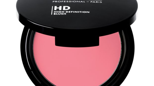 Make Up For Ever HD Blush Cool Pink