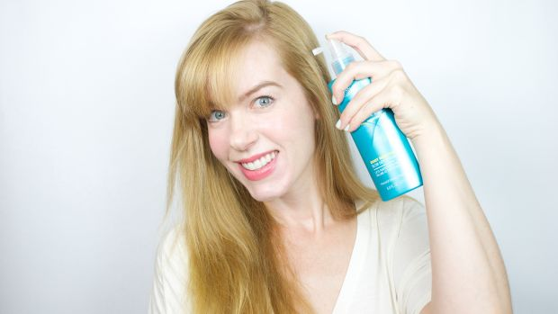 Volume styling products