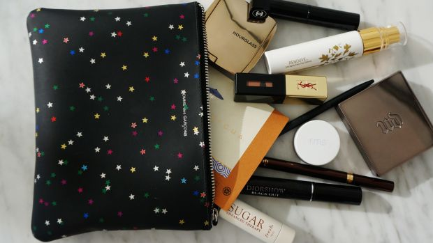 Anne-Marie makeup bag (1)