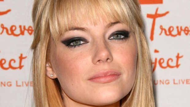 Emma-Stone-blonde