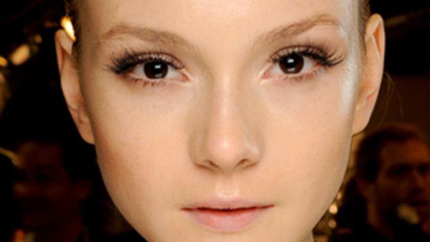Lanvin-SS-2011-makeup