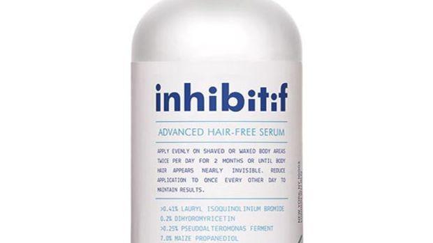 Inhibitif Advanced Hair-Free Serum