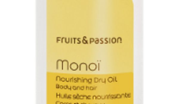 Monoi_Dry_Oil