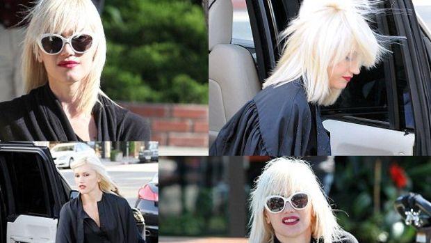 Gwen_Stefani_new_hair