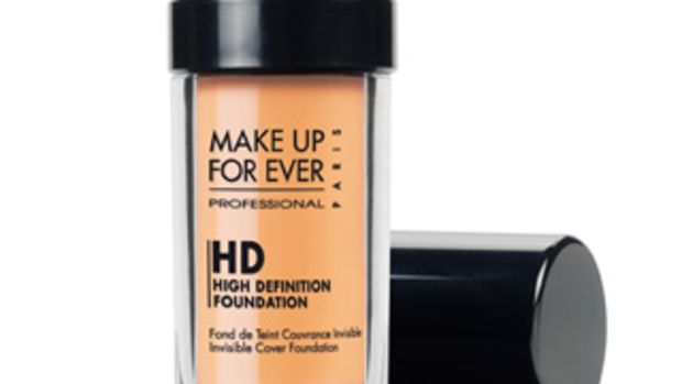 Make-Up-For-Ever-HD-Invisible-Cover-Foundation