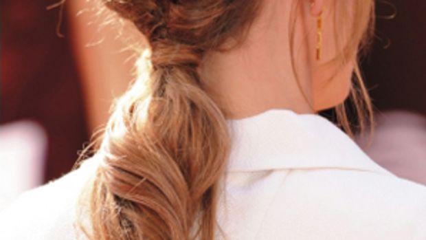 Kimberley-Walsh-twisted-ponytail-2