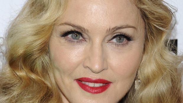 Madonna-W.E.-premiere-TIFF-2011