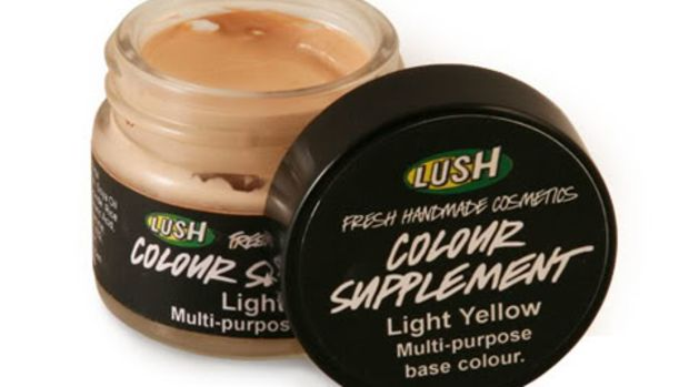 Lush_Colour_Supplement_Light_Yellow