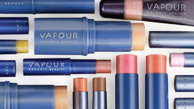 vapour-organic-beauty