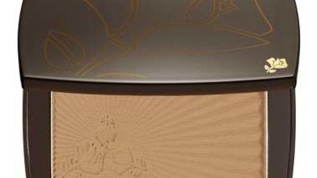 Lancome Star Bronzer Natural Matte