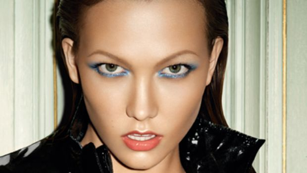 YSL-summer-makeup-look-2010
