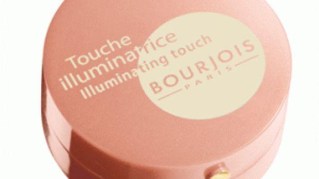 bourjois_illuminating-touch-300x300