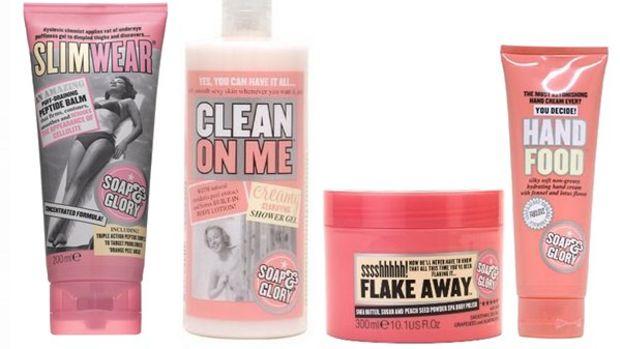 Soap__Glory