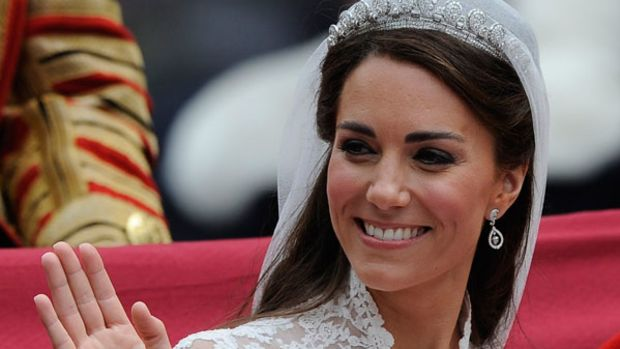 Kate-Middleton-wedding-6