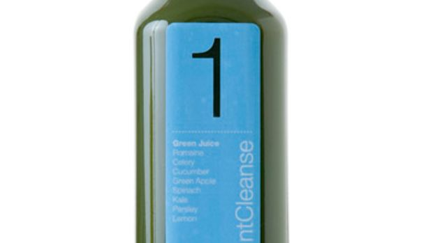 BluePrintCleanse-Green-Juice-1