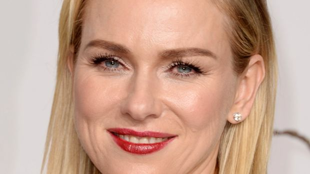 Naomi Watts, Academy Awards 2014 (4)