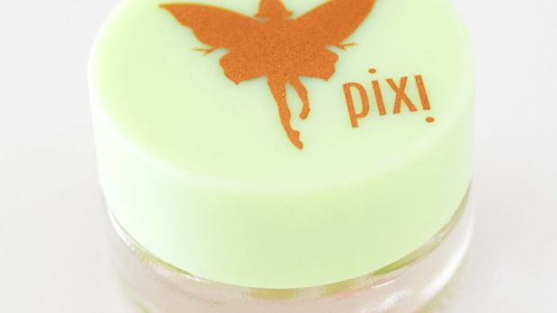 Pixi Correction Concentrate Brightening Peach (3)
