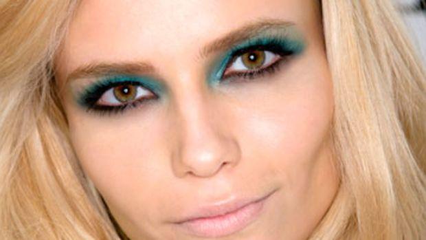 bright-makeup