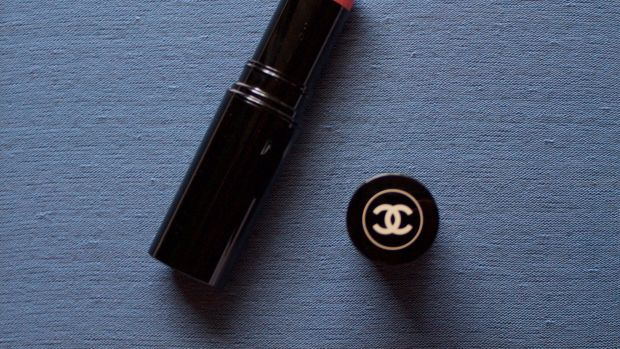 Chanel Blush Stick