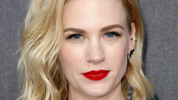 The best blondes for fair skin