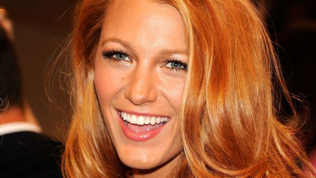 The best cuts for long, thick hair