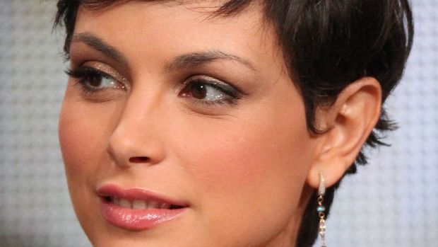 The best pixie cuts for wavy hair