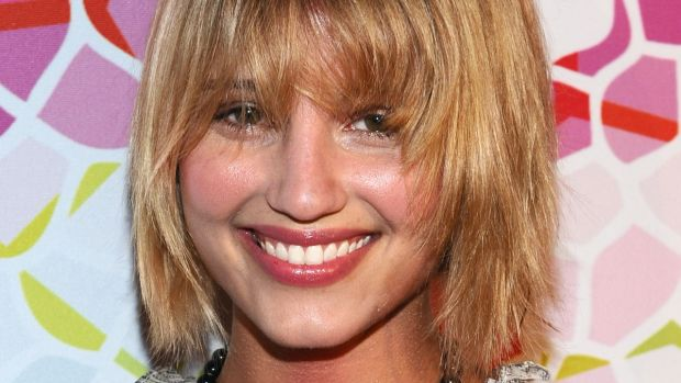 How to update a blonde bob on a budget