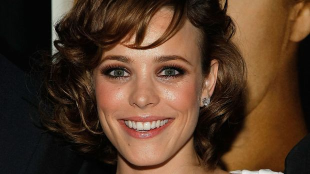 Rachel McAdams, The Time Traveler's Wife premiere, 2009
