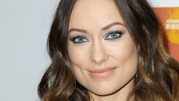 Olivia Wilde, Meadowland New York premiere, 2015