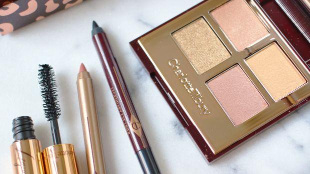 Best makeup gift sets