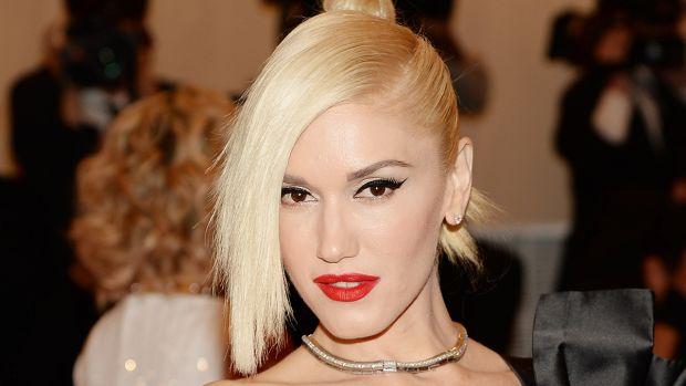 Hair secrets from Gwen Stefani's hairstylist