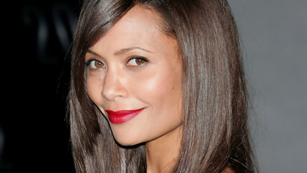 The best long hairstyles that are easy to manage