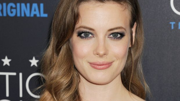 Gillian Jacobs, Critics' Choice Television Awards 2015
