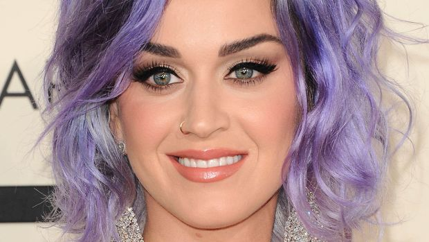 Katy Perry, Grammy Awards 2015