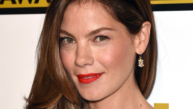 Michelle Monaghan, Critics' Choice TV Awards 2014
