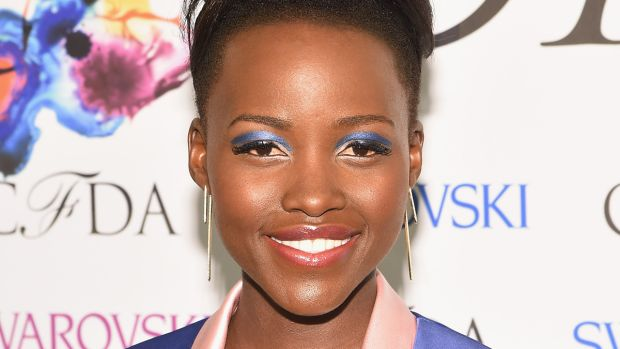 Lupita Nyong'o, CFDA Fashion Awards 2014