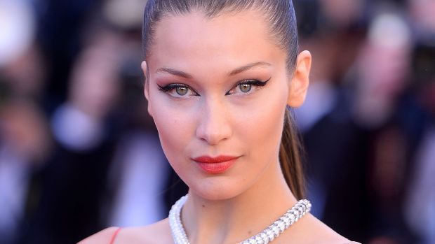 Best beauty looks of 2017