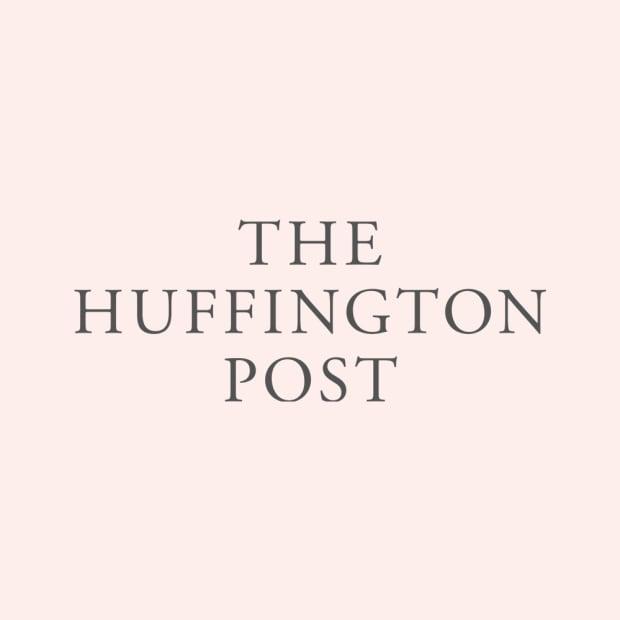 The Huffington Post.jpg