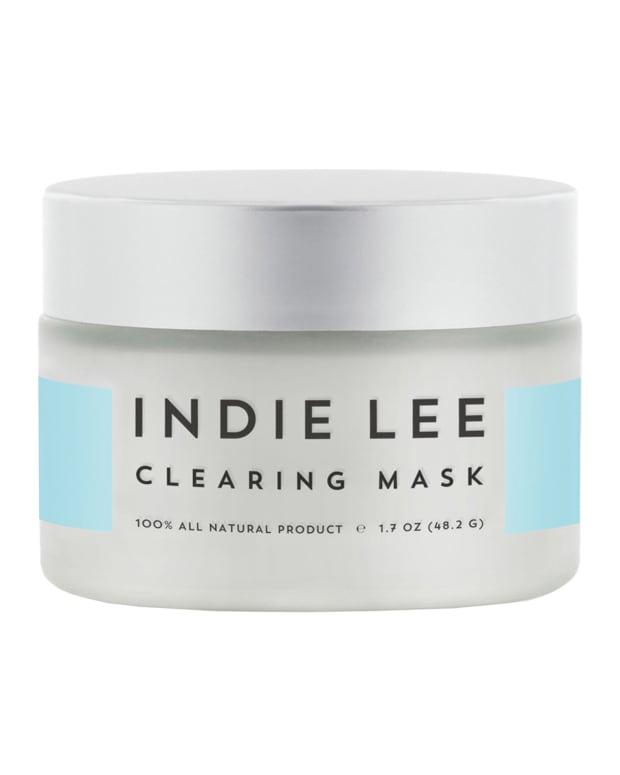 Indie Lee Clearing Mask