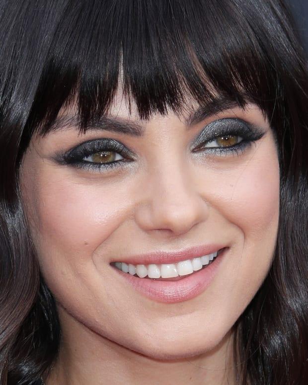 Mila Kunis, Billboard Music Awards, 2018